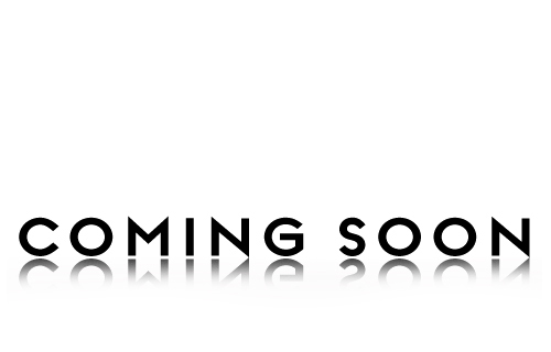 coming_soon_logo1